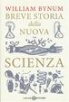 Cover of Breve storia della nuova scienza