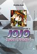 Cover of Le bizzarre avventure di JoJo - Vol. 24