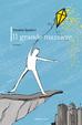 Cover of Il grande mazziere