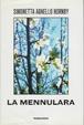 Cover of La mennulara