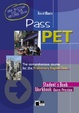 Cover of Pass pet