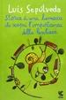 Cover of Storia di una lumaca che scoprì l'importanza della lentezza