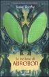 Cover of Le tre lune di Aurobon