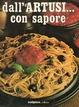 Cover of Dall'Artusi... con sapore