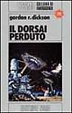 Cover of Il Dorsai perduto