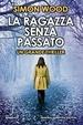 Cover of La ragazza senza passato