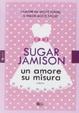 Cover of Un amore su misura