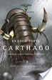 Cover of Carthago