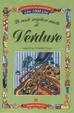 Cover of le cento migliori ricette di verdure