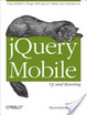 Cover of Jquery Mobile