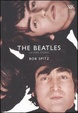 Cover of The Beatles