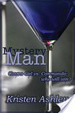 Cover of Mystery Man