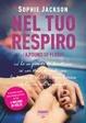 Cover of Nel tuo respiro