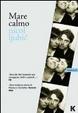 Cover of Mare calmo