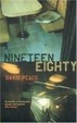 Cover of Nineteen Eighty