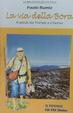 Cover of La via della Bora
