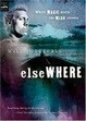 Cover of Elsewhere