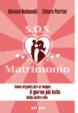 Cover of S.O.S. Matrimonio