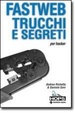 Cover of Fastweb trucchi e segreti