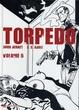 Cover of Torpedo - vol. 5