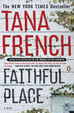 Cover of Faithful Place
