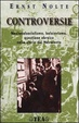 Cover of Controversie