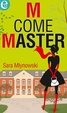 Cover of M come Master