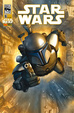 Cover of Star Wars vol. 6
