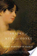 Cover of Shades of Milk and Honey