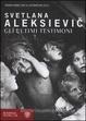 Cover of Gli ultimi testimoni