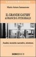 Cover of Il grande Gatsby di Francis Scott Fitzgerald