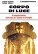 Cover of Corpo di luce