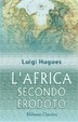 Cover of L'Africa secondo Erodoto