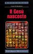 Cover of Il Gesù nascosto