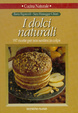 Cover of I dolci naturali