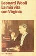 Cover of La mia vita con Virginia