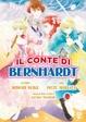 Cover of Il conte di Bernhardt vol. 5