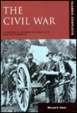 Cover of The Civil War