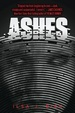 Cover of Ashes