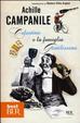 Cover of Celestino e la famiglia Gentilissimi