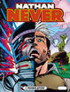 Cover of Nathan Never n. 25