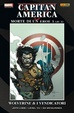 Cover of Capitan America: Morte di un eroe n. 1 (di 3)