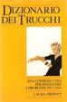 Cover of Dizionario dei trucchi