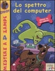 Cover of Lo spettro del computer