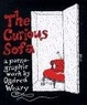 Cover of Curious Sofa