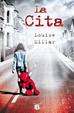 Cover of La cita