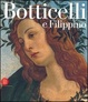 Cover of Botticelli e Filippino