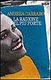 Cover of La ragione del più forte