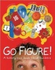 Cover of Go Figure!