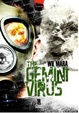 Cover of The gemini virus
